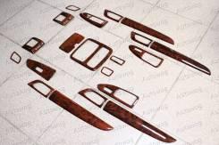 Панель рулевой колонки. Toyota Land Cruiser Prado, GRJ120, KDJ120, KZJ120, LJ120, RZJ120, TRJ120, VZJ120