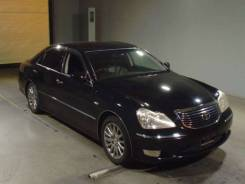 Toyota Crown Majesta. UZS186, 3UZFE RIDERSWHEELS