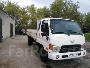 Hyundai HD65. Продам самосвал Хюндай HD 65, 4 000куб. см., 4 100кг.