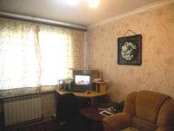 3-комнатная, улица Ленинградская 47б. агентство, 64кв.м.