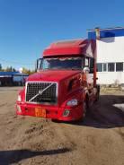 Volvo VNL 670. Продам седельный тягач Volvo VNL, 14 900куб. см., 25 000кг.
