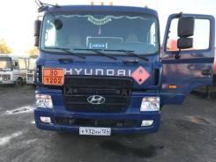 Hyundai HD500. Продам седельный тягач Hyundai HD 500, 13 000куб. см., 25 000кг., 4x2