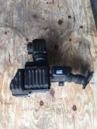 Патрубок воздухозаборника. Honda Jazz Honda Fit, GD3, GD4, GD1, GD2 Двигатели: L12A1, L12A3, L12A4, L13A1, L13A2, L13A5, L13A6, L15A1, L13A, L15A