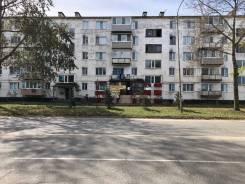 Славянка коммерческая недвижимость цены коммерческая недвижимость лофт москва