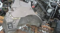 Крыло Nissan Murano, правое заднее Z51, VQ35DE