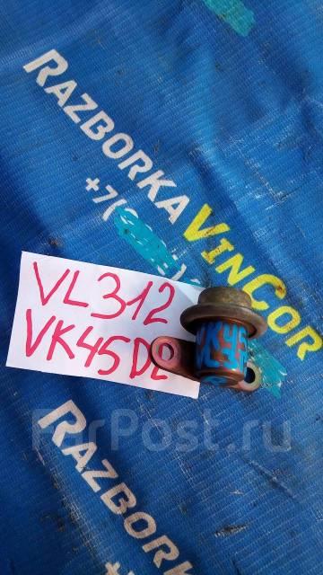 Регулятор давления топлива. Infiniti: FX45, G35, I30, FX35, Q45, M45, M35, I35 Двигатели: VK45DE, VQ35DE, VQ35HR