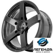 """Sakura Wheels. 8.5x18"""", 5x150.00, ET35, ЦО 110,5мм."""