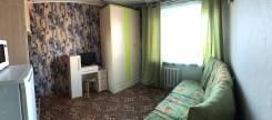 Комната, улица Тихоокеанская 218. Краснофлотский, частное лицо, 11кв.м.
