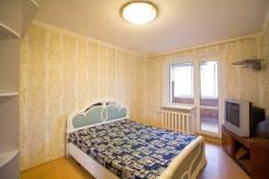 3-комнатная, улица Бойко-Павлова 17. Кировский, агентство, 70кв.м.