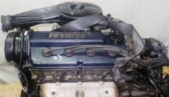 Двигатель в сборе. Suzuki Esteem, AH64S Suzuki Cultus, AH64S Suzuki Cultus Crescent, AH64S Двигатель G15A