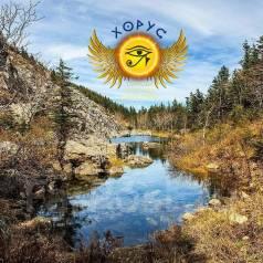 Гора Ольховая! Джип-тур! 27, 28 октября! Владивосток, Уссурийск, Артем!