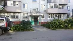 2-комнатная, улица Кирова 11. КПД, частное лицо, 47кв.м. Дом снаружи