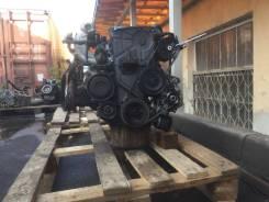 Двигатель в сборе. Hyundai: Accent, Elantra, Getz, Avante, Verna Kia Cerato Двигатель G4ECG