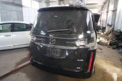Дверь багажника. Mazda Biante, CCEFW