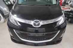 Фара. Mazda Biante, CCEFW