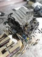 Двигатель Nissan Elgrand VQ35DE 2WD A/T Контракт (Кредит. Рассрочка)