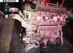 Двигатель в сборе. Mitsubishi Lancer Mitsubishi ASX Двигатель 4A92. Под заказ