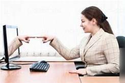 Окажу услуги по ведению бухгалтерского учета