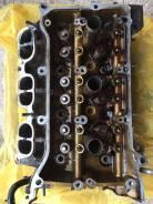 Головка блока цилиндров. Toyota Crown Majesta, GRS182, GRS183 Toyota Crown, GRS182, GRS183 Toyota Mark X, GRX121 Двигатель 3GRFSE