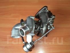 Турбина. Kia K-series Kia Bongo Kia Pregio Двигатели: 4D56TCI, D4BH