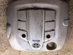 Крышка двс декоративная Toyota MARK X Иркутск 11209-31090