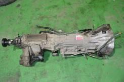 Акпп Suzuki Escudo/Grand Vitara TDA4W J24B (Раздатка Отдельно)