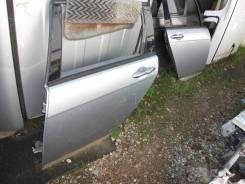 Продам дверь левую заднюю на Honda Accord Wagon CM 1CM2