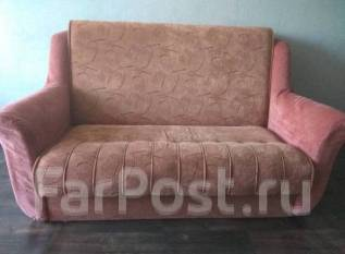 Бесплатно! Вывезем мебель и технику: диван, кровать, холодильник и т в