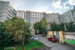 3-комнатная, улица Шеронова 28. Центральный, агентство, 66кв.м.