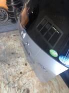Дверь багажника. Honda Fit, GD3, GD4, GD1, GD2 Двигатели: L15A, L13A