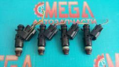 Инжектор. Honda Jazz Honda Civic Honda City Honda Fit, GE6, GE7 Двигатели: L12B1, L12B2, L13Z1, L13Z2, L15A7, K20Z4, N22A2, R18A2, L13A
