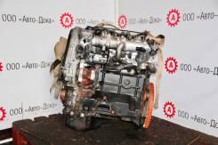 Двигатель в сборе. Kia Sorento, BL Двигатели: D4CB, D4CBAENG