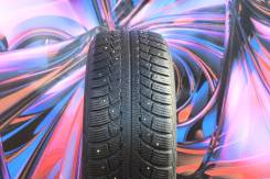 Gislaved Nord Frost 5, 225/50 R17