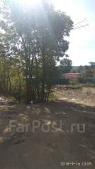 Продам Участок на Спутнике для строительства дома. От частного лица (собственник). Фото участка