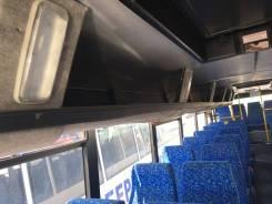 КАвЗ 4238-42. Автобус, 33 места
