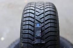 Pirelli Winter SnowControl. Зимние, без шипов, 10%, 4 шт