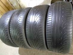 Michelin Pilot Primacy, 205/55R16
