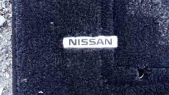 Коврик. Nissan Fuga, PY50