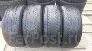 Bridgestone Ecopia. Летние, 2016 год, 30%, 4 шт