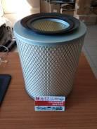 Фильтр воздушный FE5# FE6# 4M40 4D33 4G63 4D35 Mitsubishi Fuso Canter Mitsubishi Fuso Canter