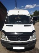 Mercedes-Benz Sprinter 515 CDI. Продается Mercedes-Benz Sprinter 515 cdi, 18 мест