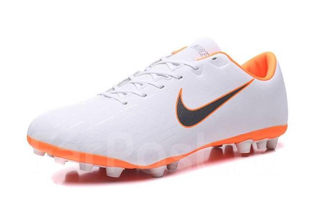 5bffdf85 Футбольные бутсы Nike Phantom Vision AG - Обувь во Владивостоке