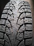 Pirelli Winter Carving Edge. Зимние, шипованные, 2012 год, 20%, 6 шт