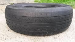 Bridgestone. Летние, 2002 год, 80%, 1 шт
