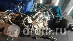 Насос топливный высокого давления. Nissan: Caravan Elgrand, Terrano, Elgrand, Terrano Regulus, Homy Elgrand, Note Двигатель QD32ETI. Под заказ
