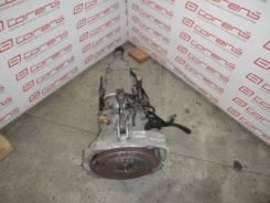 АКПП на SUBARU FORESTER EJ20T TZ1B5LBZAA 4RWD. Гарантия, кредит.