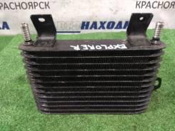 Радиатор акпп FORD EXPLORER