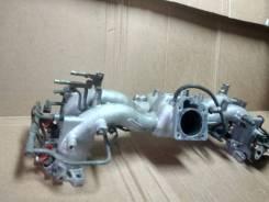 Инжектор. Subaru Forester, SF5, SG5 Subaru Legacy, BE5, BH5 Двигатели: EJ201, EJ202