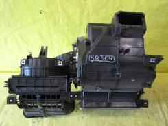 Печка Hyundai Solaris 10-17г 58304