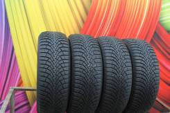 Goodyear Ultra Grip 9, 205/60 R16